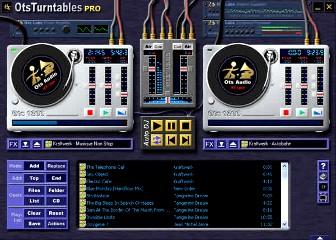 Telecharger logiciel musique gratuit en ligne - Telecharger table de mixage gratuit en francais pour pc ...