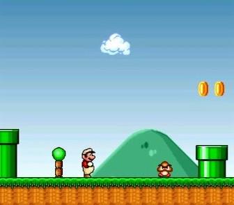 Jeu de mario - Mario gratuit ...